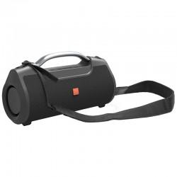 BPR6610 Φορητό Ηχείο Bluetooth Supreme 60W