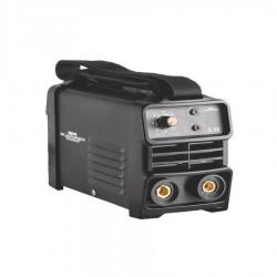 Ηλεκτροκόλληση Inverter Extra Mini 140 Α