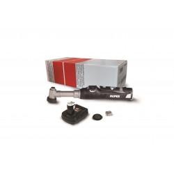 HR81ML/STB Nano Ibrid Mini Αλοιφαδόρος με Μακρύ Λαιμό