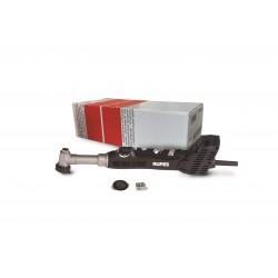 HR81ML/STP Nano Ibrid Mini Αλοιφαδόρος με Μακρύ Λαιμό