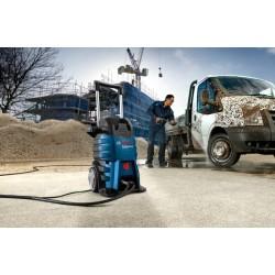 GHP 5-65 Professional Πλυστικό Υψηλής Πίεσης 2400W