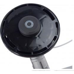 PB5450 Θαμνοκοπτικό Βενζίνης 52cc 2hp