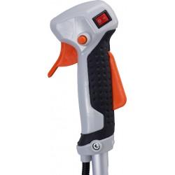 PB5600 Θαμνοκοπτικό Βενζίνης 52cc 2,3hp με Αντιδόνηση