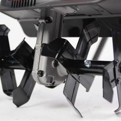 MB1800 Σκαπτικό Ηλεκτρικό 1000W, 36cm