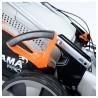PM5810 Χλοοκοπτικό Βενζίνης 196cc