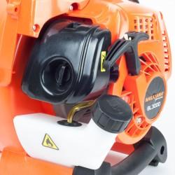 BL3000 Φυσητήρας Απορροφητήρας Βενζίνης 26cc
