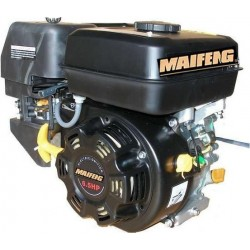 MF200-W Κινητήρας