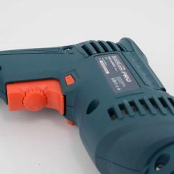 BID4500 Περιστροφικό Δράπανο 400W
