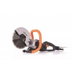 R230DCT Ηλεκτρικός Κόφτης Δομικών Υλικών