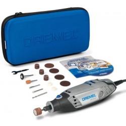 Πολυεργαλείο DREMEL® 3000 (3000-15) 130 W