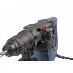 HDM1028 Περιστροφικό-Κρουστικό Πιστολέτο 820W