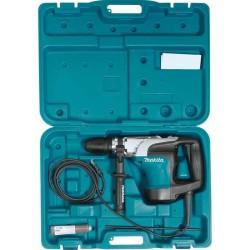 HR4002 Κρουστικό Περιστροφικό Δράπανο 40mm - 1050W