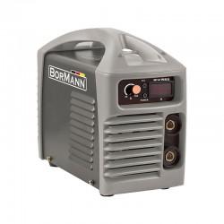 BIW1565 Ηλεκτροκόλληση Inverter 160A/60%