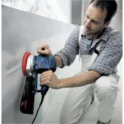 GEX 34-150 Professional Έκκεντρο Tριβείο 340W