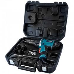BEW8500 Ηλεκτρικό Μπουλονόκλειδο 950W