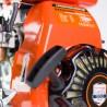SP9700 Αντλία Βενζίνης 4χρονη