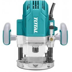 TR111216 Ρούτερ Ηλεκτρικό 1600W