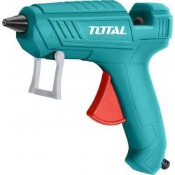 TT101116 Πιστόλι Κόλλας 100W