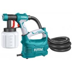 TT5006 Ηλεκτρικό Σύστημα Βαφής HVLP 500W
