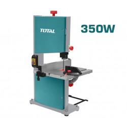 TS730301 Πριονοκορδέλα Ξύλου 350W
