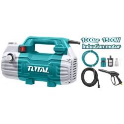 TGT11236 Πλυστικό Μηχάνημα 1500W 100Bar