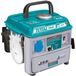 TP18001 Ηλεκτρογεννήτρια Βενζίνης 800W