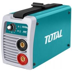 TW21306 Ηλεκτροκόλληση Inverter 130A