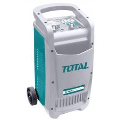 TBC4003 Φορτιστής - Εκκινητής Μπαταριών 12 / 24V