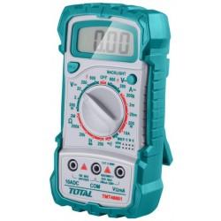 TMT46001 Πολύμετρο Ψηφιακό