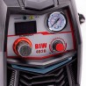 BIW4020 Plasma Κοπής Inverter