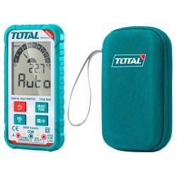 TMT460013 Πολύμετρο Ψηφιακό