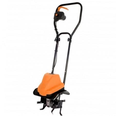 ΜΒ1500 Σκαπτικό Ηλεκτρικό 750W