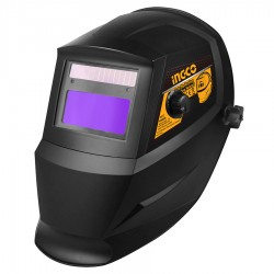 AHM008 Ηλεκτρονική Μάσκα Ηλεκτροσυγκόλλησης