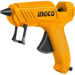GG148 Ηλεκτρικό Πιστόλι Θερμόκολλας 100W