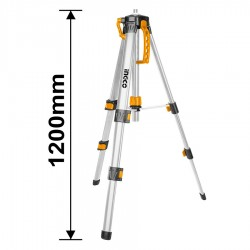 HLLT01152 Τρίποδο για Αλφάδια Laser