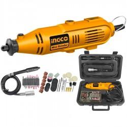 MG1309 Ηλεκτρικό Μίνι Δράπανο Μοντελισμού 130W