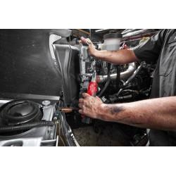 M12 FUEL™ FHIR38-0 Καστάνια Υψηλής Ταχύτητας 3⁄8˝ (Solo)