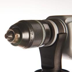 HD2E 13 R Περιστροφικό Δράπανο 2 Ταχυτήτων 705W