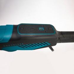 BDS7100 Τριβείο Γυψοσανίδας Brushless 400W