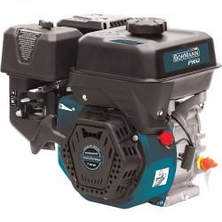BGB2200 Κινητήρας Βενζίνης 7,5Hp Σφήνα