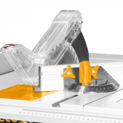 TS15007 Ηλεκτρικό Δισκοπρίονο Τραπέζι 1500W