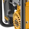 GE30005 Γεννήτρια Βενζίνης με Σταθεροποιητή AVR 3.5kVA