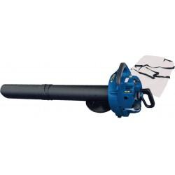 HBV 260A Φυσητήρας - Αναρροφητήρας 25,4cc