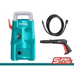TGT113026 Πλυστικό Νερού 1200W