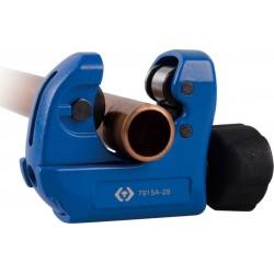 7915A-28 Σωληνοκόφτης Mini (3-28mm)