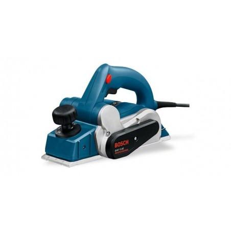 Πλάνες GHO 15-82 Professional600 W