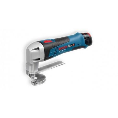 Λαμαρινοψάλιδο μπαταρίας GSC 10,8 V-LI Professional