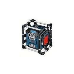 PowerBox GML 20