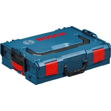 Σύστημα κασετίνων L-BOXX 102 Professional