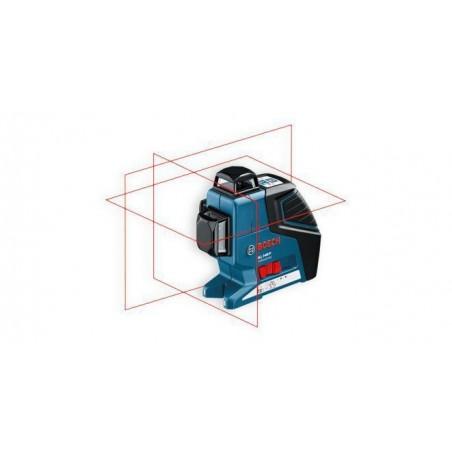 GLL 3-80 P Professional Λέιζερ γραμμών